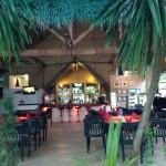 Heart of Bali