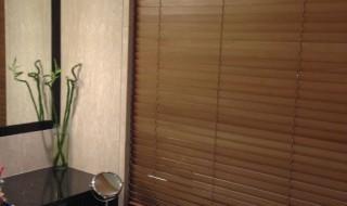 コンラッドバリのバスルーム