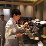 Toranomon Coffee