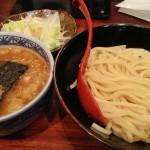 三田製麺所 五反田