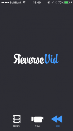 reverseVid1