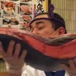がってん寿司 テラスモール湘南
