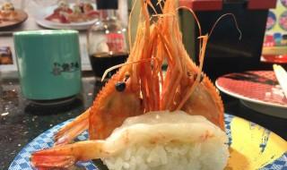 銚子丸浦安店