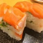 回転寿司トリトン