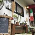 鎌倉の奥地にある超隠れ家イタリアン、ACCI